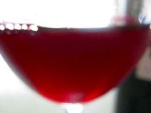 アルゼンチンワイン マルベック 赤